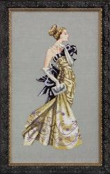 Mirabilia Lady Alexandra