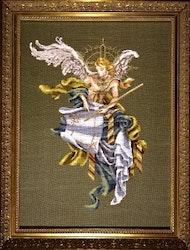 Mirabilia Archangel