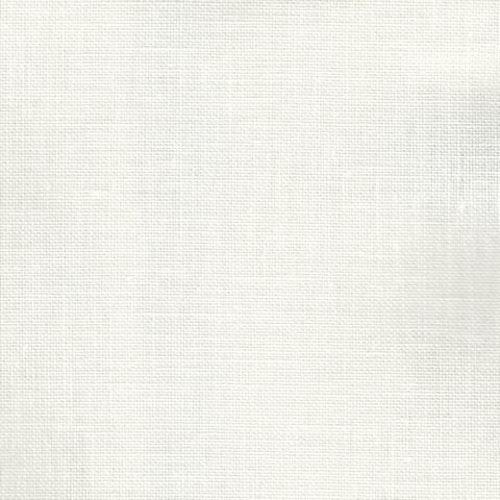 32 ct (13 trådar) White