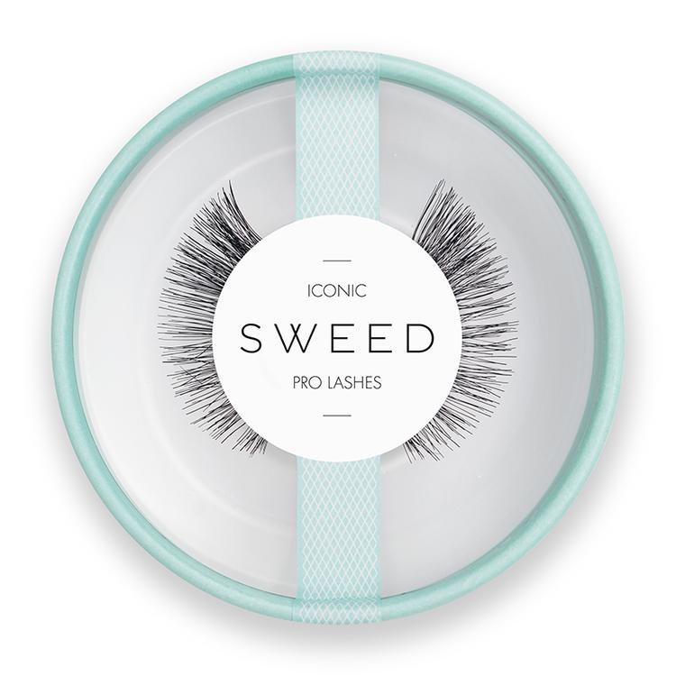 SWEED LASHES - Iconic