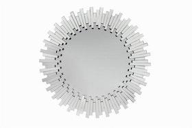 SPEGEL - DOT - 100cm