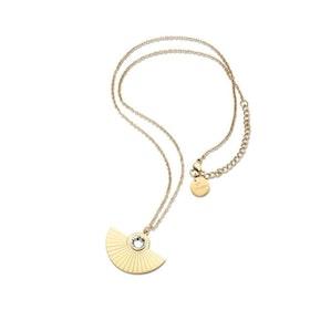 Halsband - Skiathos Gold