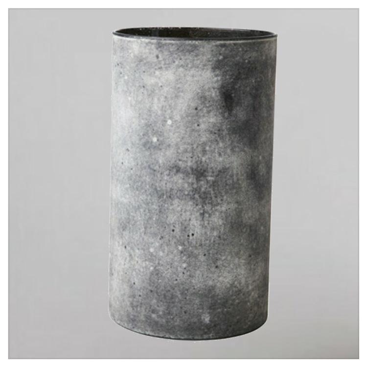 VAS - IRIS grå
