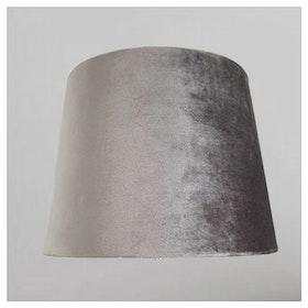 LAMPSKÄRM - SAMMY- grå