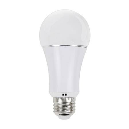 Febite Smart Light LED