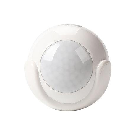 Neo Coolcam PIR Motion Sensor Wifi