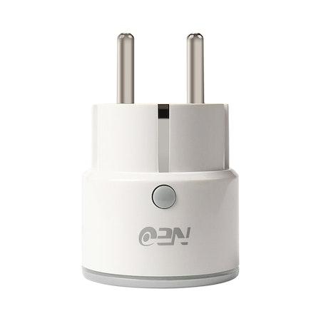Neo Coolcam Smart Plug Wifi 10 A