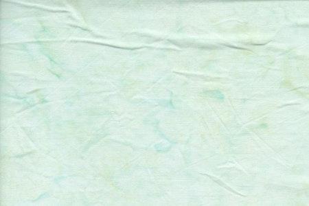 Mintgrön