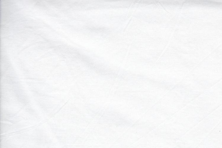 vitgrå