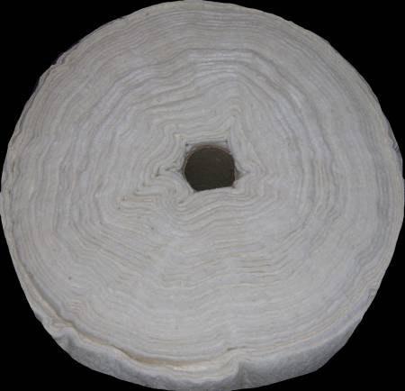 Heirloom cotton-vadd. 96 inch bred, Hobbs. Säljes per dm