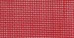 Red Mesh for bag, 55 * 92 cm