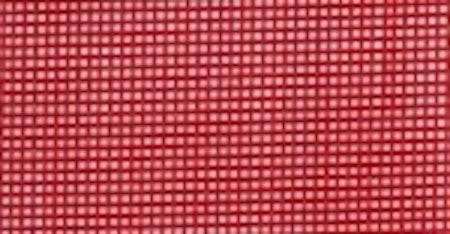 Röd Mesh till väska, 55 *92 cm