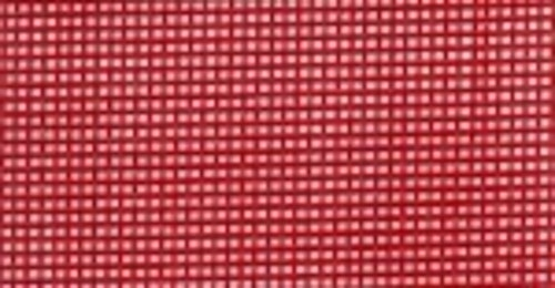Red Mesh for bag, 55 * 92 cm