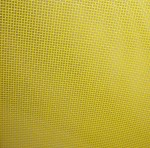 Yellow Mesh for bag, 55 * 92 cm