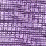 Purple Mesh for bag, 55 * 92 cm