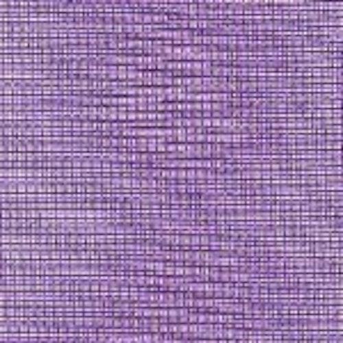 Purple Mesh for bag, 55 * 92 cm