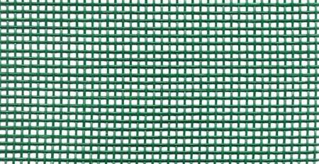 """Grön """"Forest"""" Mesh till väska, 55 *92 cm"""