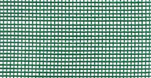 """Green """"Forrest"""" Mesh for bag, 55 * 92 cm"""