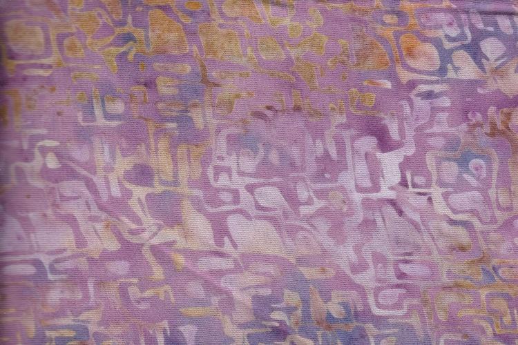 Purple-pink-beige-white