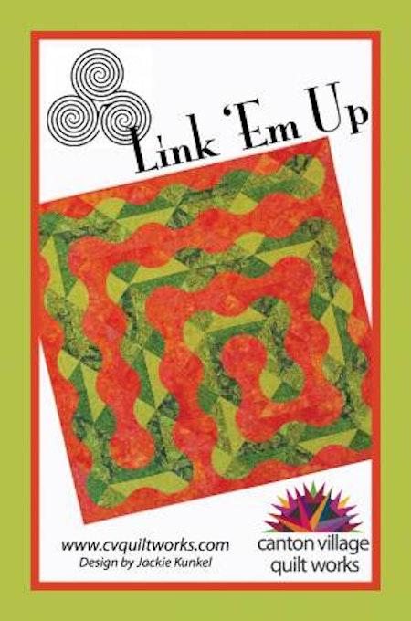 Link 'Em Up