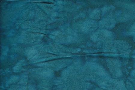 Mörk blåturkos