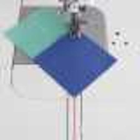 Diagonal Seam Tape från Cluck Cluck Sew