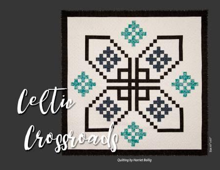 Bok Quilts of Iceland, av GE Design