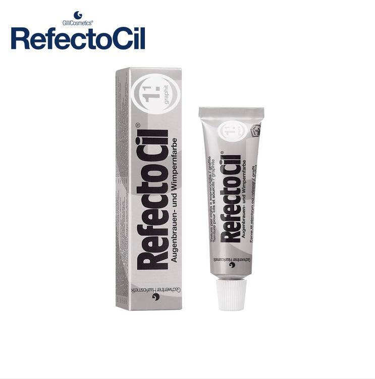 Refectocil grå #1.1