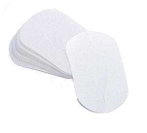 Silkes pad 50-p