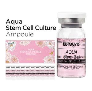 Aqua Stem Cell