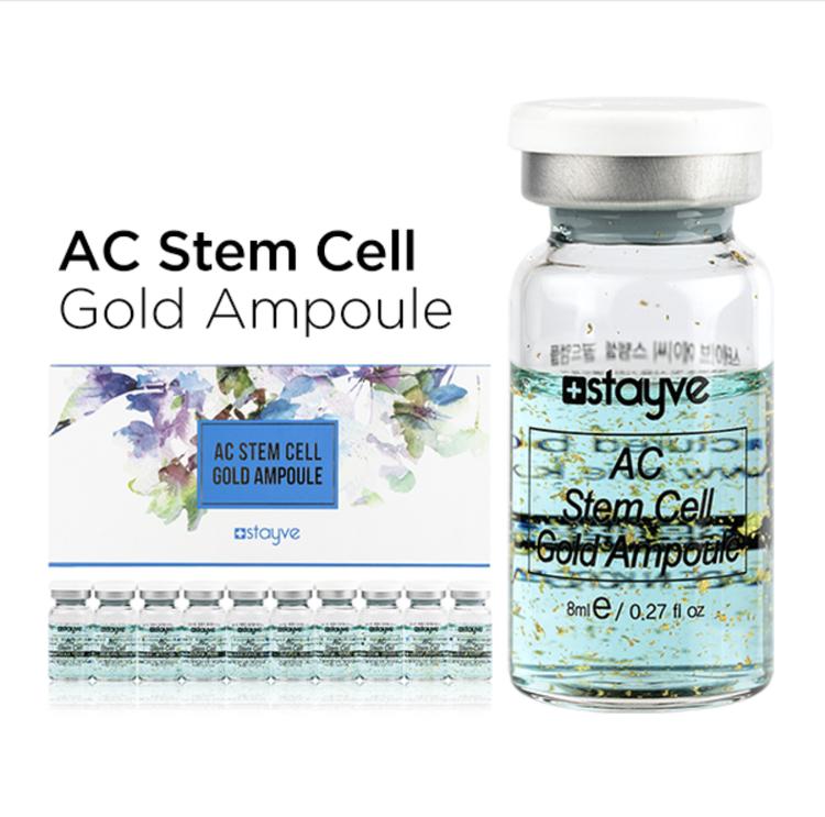ACNE Stem Cell