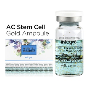 ACNE Stem Cell