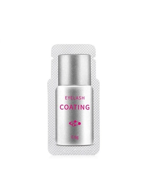 Collagen coating 10-pack