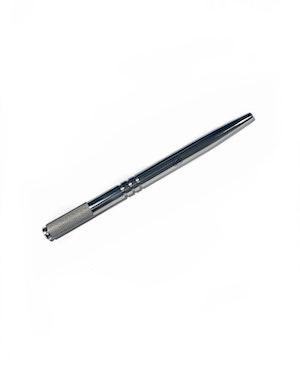 Microbladingpenna -Cosmetic Perfection