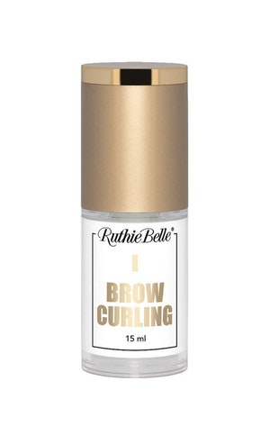 Brow Lift Curling Lotion