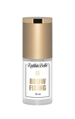 Brow Lift Fixing Lotion