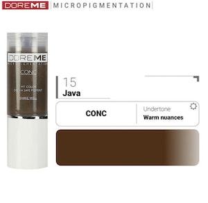 15. Java