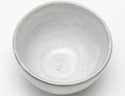 Liten skål | ljushållare, fair trade