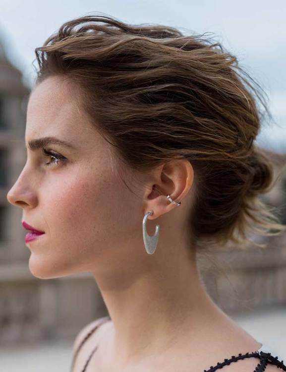 Etiska-örhängen-Emma-Watson