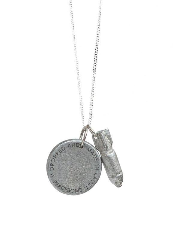 Unika-smycken-återvunnet-material