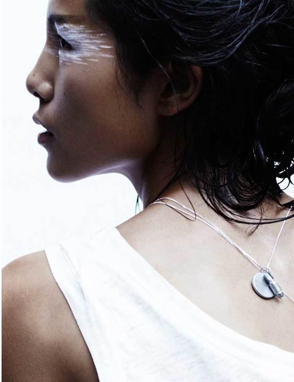 Unika smycken, Article22