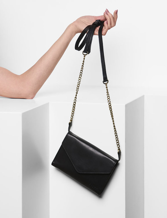 Väska Josephine från O My Bag