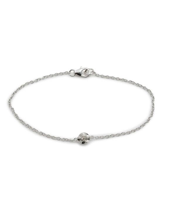 Armband Frö, hållbara smycken