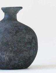 Flaskvas Palma, återvunnet glas