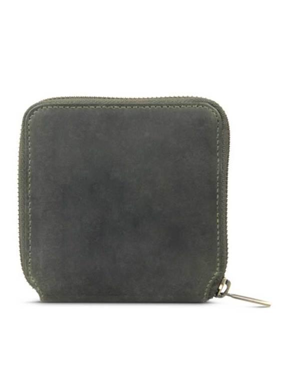 Sonny Square plånbok, O My Bag