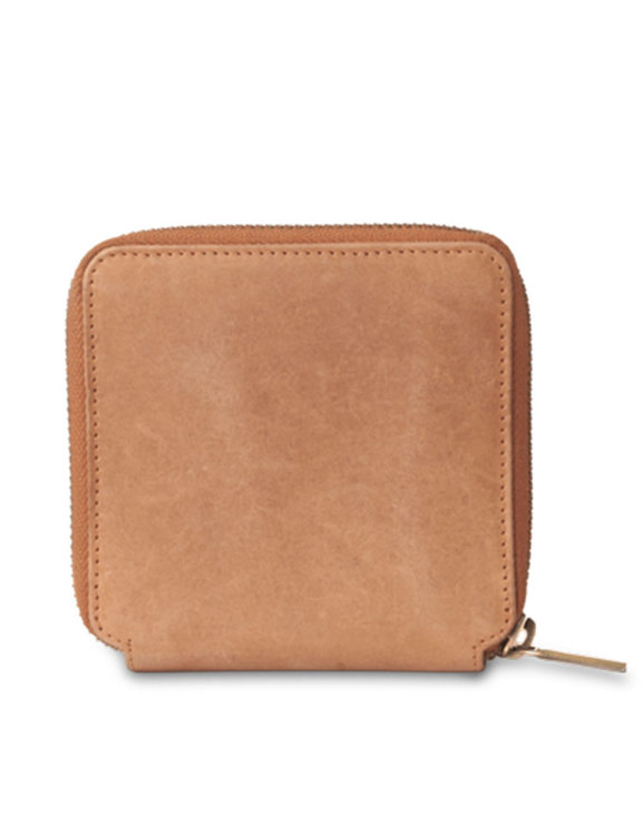O My Bag, plånbok Sonny Square