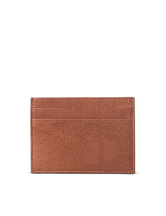 Smart korthållare, Mark från O My Bag