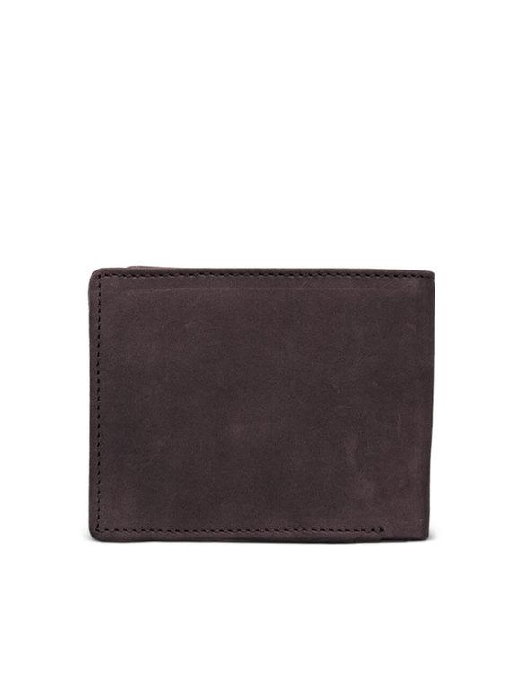 Tobi's wallet, O My Bag