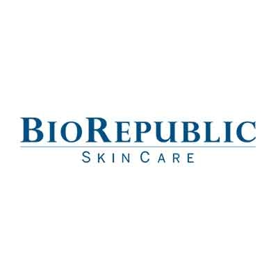 BioRepublic SkinCare - Bonnybonny.se