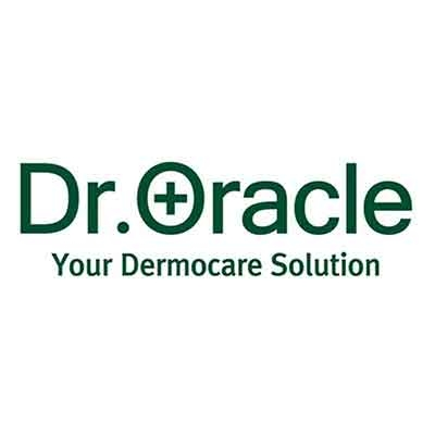 Dr Oracle - Bonnybonny.se